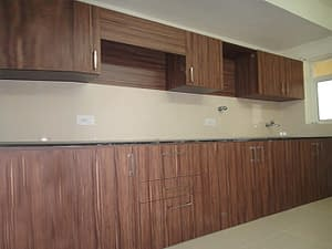 Kitchen-sri-home-interior-wardrobe-interior