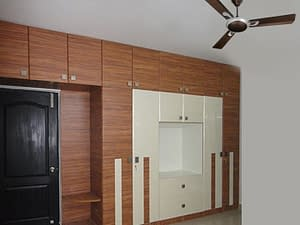 brown-laminated-wardrobe-sri-home-interior