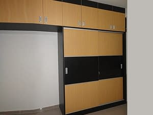 dark-brown-and-black-wardrobe-sri-home-interior