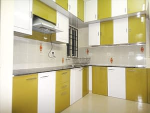 sri-home-interior-kitchen-interior-fluorescent-color