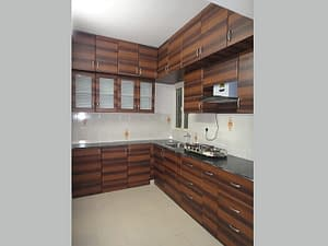 brown-checked-kitchen-interior-design-sri-home-interior