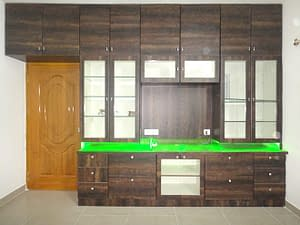 Wardrobe-interior-woth-mirror-sri-home-interior