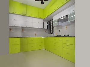 light-green-kitchen-design-sri-home-interior