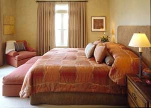 bedrooms-sri-home-interiors-banner-1