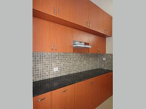 sri-home-interior-modular-kitchen-interior-side-view