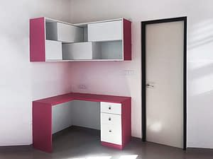 mini-loft-design-pink-color-sri-home-interior