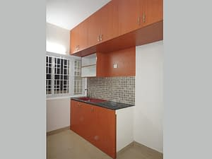 sri-home-interior-sink-loft-interior-design-orange