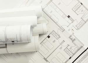 sri-home-interior-design-space-planing