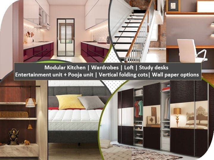 interior-design-wardrobe-loft-study-desks-entertainment-unit-vertical-folding-cots-combo4