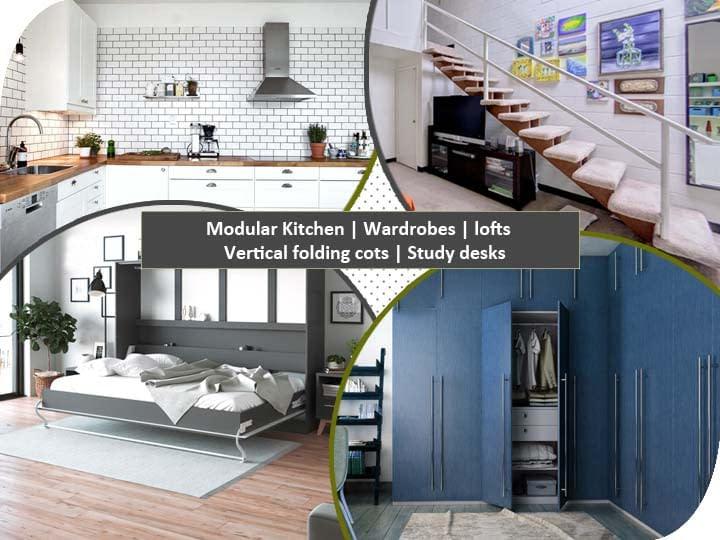 modular-kitchen-wardrobe-loft-vertical-folsing-cots-study-desks-combo2