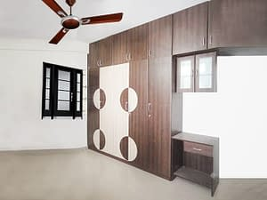 browb-wardrobe-interior-design-sri-home-interior