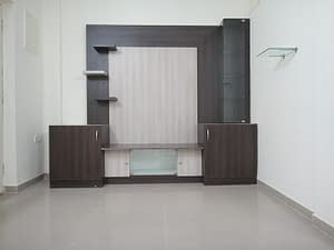 sri-home-interior-gallery-wardrobe-interior-design