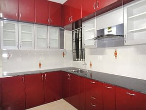 Modular-Kitchen-sri-home-interior