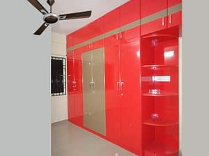 orange-wardrobe-interior-design-sri-home-interior