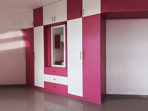 Pink-Wardrobe-interior-design-sri-home-interior