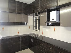 sri-home-interior-u-shape-kitchen-interior