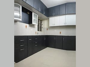 sri-home-interior-kitchen-black