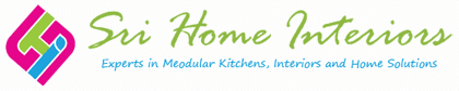 logo-Sri-Home-Interiors
