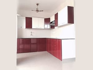 dark-red-kitchen-interior-design-set-sri-home-interior