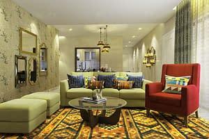 home-interior-design-banner-1